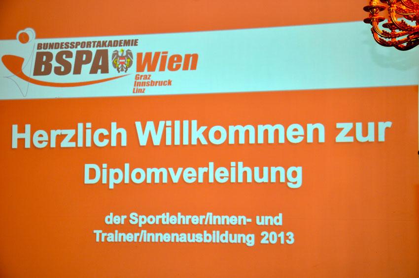 DiplomVerleihung_201301.jpg